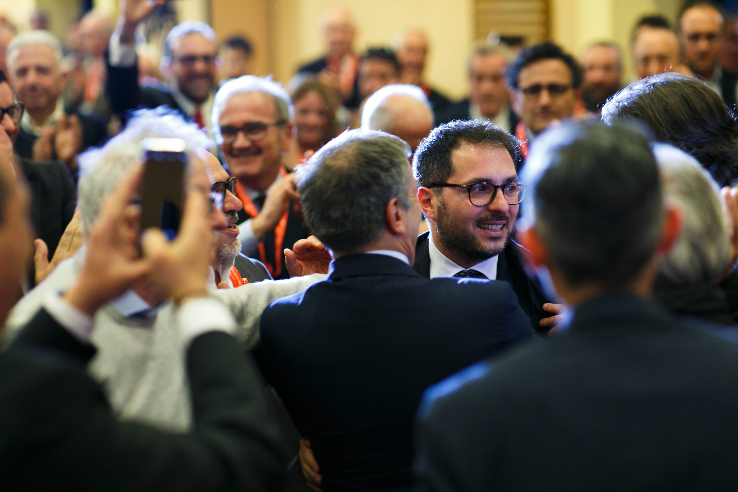 https://www.enzomaraio.it/wp-content/uploads/2020/02/Congresso-PSI-2019-Alta-Risoluzione-776-scaled.jpg