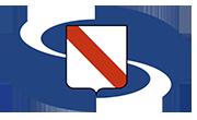 https://www.enzomaraio.it/wp-content/uploads/2020/05/Logo-Consiglio-Regionale1.png