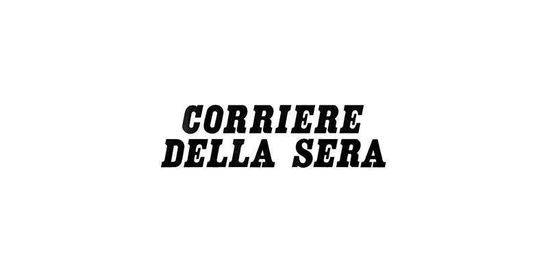 https://www.enzomaraio.it/wp-content/uploads/2020/05/corriere-della-sera.jpg