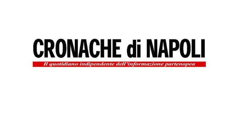 https://www.enzomaraio.it/wp-content/uploads/2020/05/cronache-napoli.jpg