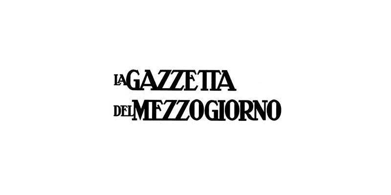 https://www.enzomaraio.it/wp-content/uploads/2020/05/la-gazzetta-del-mezzogiorno-800x400-1.jpg