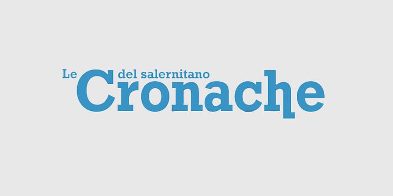 https://www.enzomaraio.it/wp-content/uploads/2020/05/le-cronache.jpg