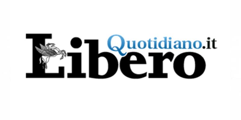 https://www.enzomaraio.it/wp-content/uploads/2020/05/libero.jpg