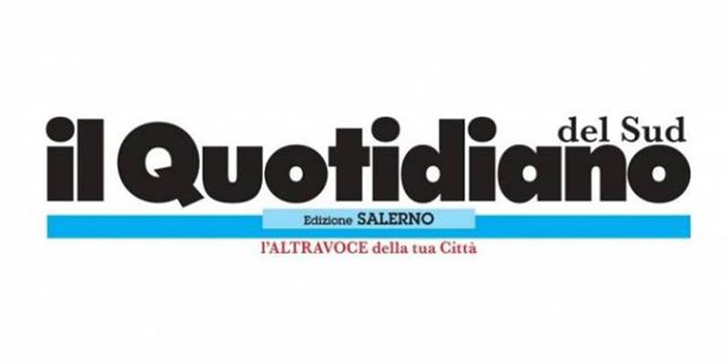 https://www.enzomaraio.it/wp-content/uploads/2020/05/quotidiano-del-sud.jpg