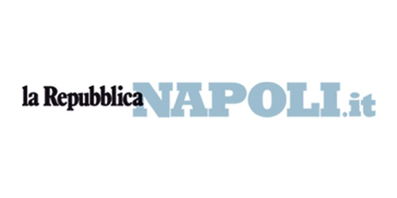 https://www.enzomaraio.it/wp-content/uploads/2020/05/repubblica-napoli.jpg