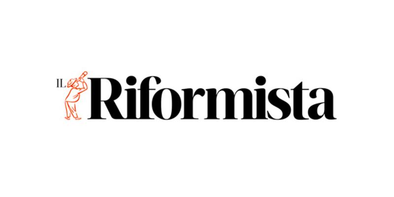 https://www.enzomaraio.it/wp-content/uploads/2020/05/riformista.jpg